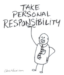 Taking-Personal-Responsibility-001-Personal-Responsibility-ChrisMower.com_