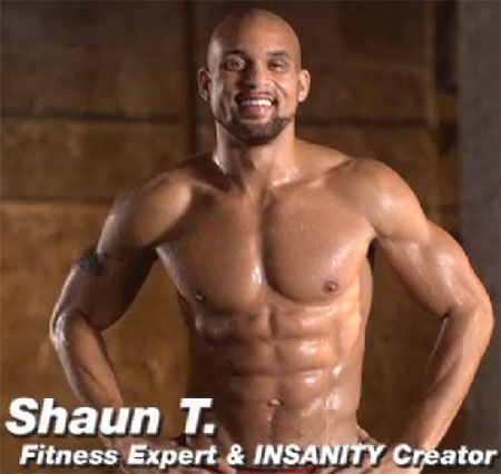 insanity-workout-shaun-t