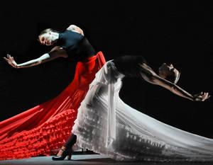 montreal-jazz-festival-2012-lineup-flamenco-hoy-