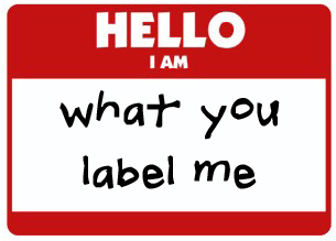 hello.label