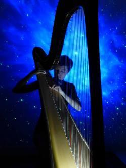 sky harp 2