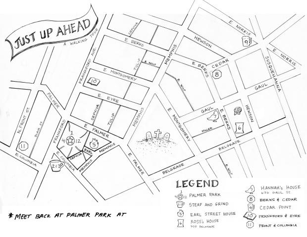 Final_MAP