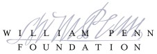 William-Penn-Logo