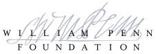 William-Penn-Logo