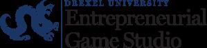 EGS-Logo-(Official)